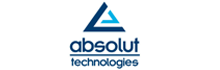 Absolute Technologies