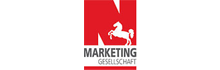 marketing gesel