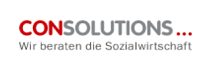 CONSOLUTIONS GmbH & Co. KG