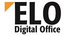 ELO Digital Office Sp. z o.o.