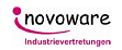 Industrievertretung Novoware