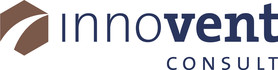 innovent consult GmbH & Co. KG